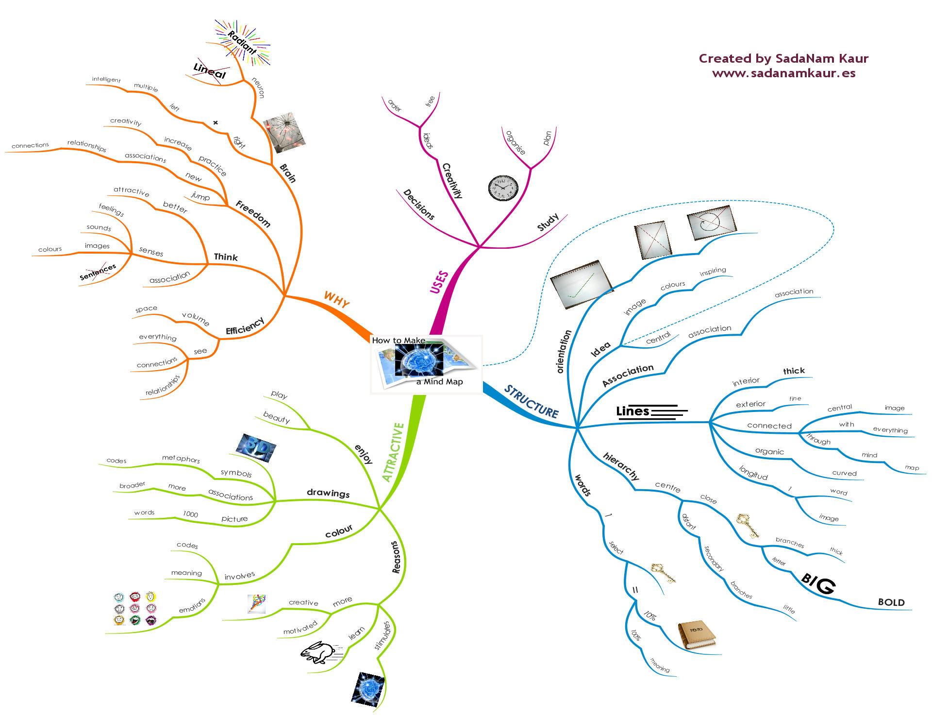view Монтаж и эксплуатация систем энергообеспечения. Учебное